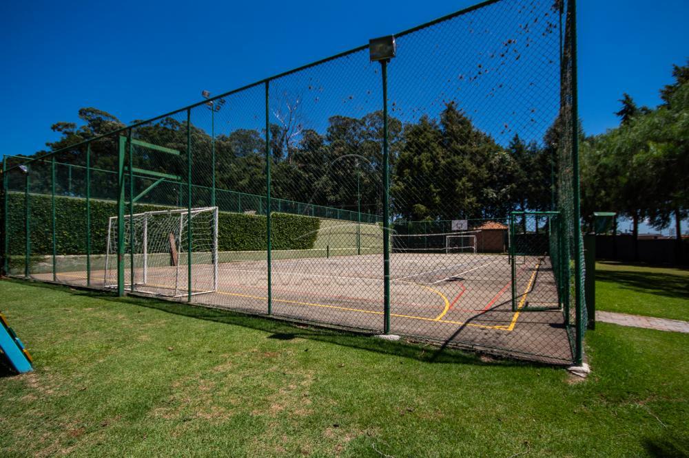 Comprar Casa / Condomínio em Ponta Grossa R$ 1.750.000,00 - Foto 48