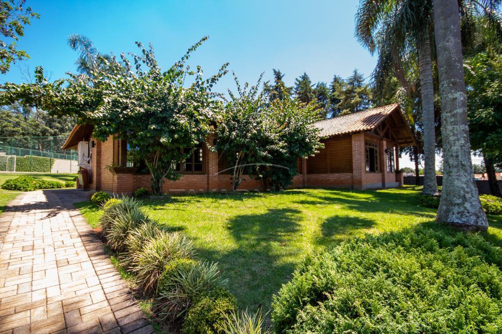 Comprar Casa / Condomínio em Ponta Grossa R$ 1.750.000,00 - Foto 34