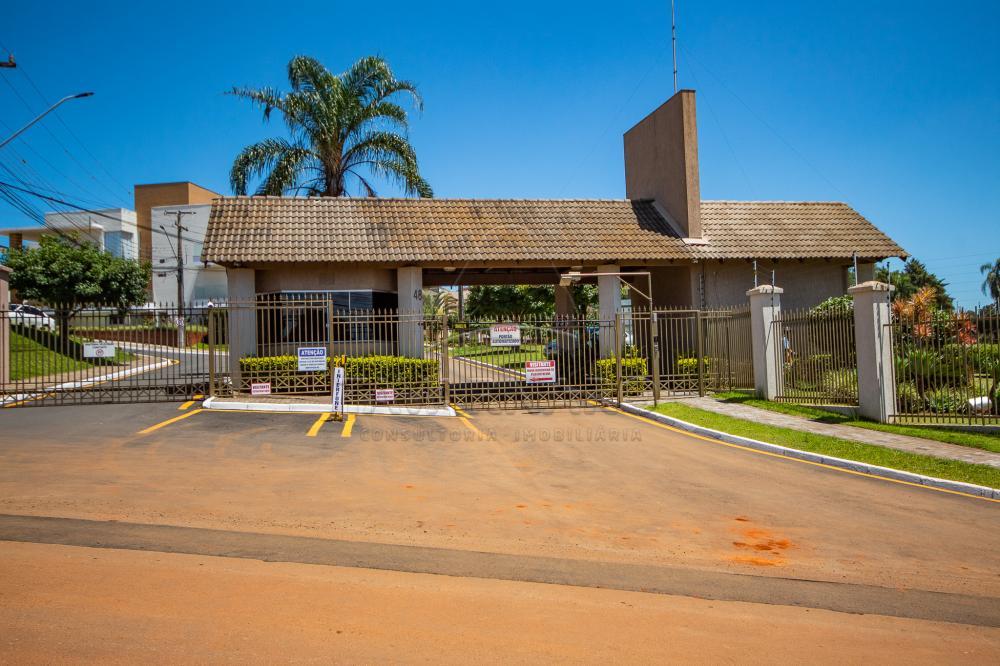 Comprar Casa / Condomínio em Ponta Grossa R$ 1.750.000,00 - Foto 33