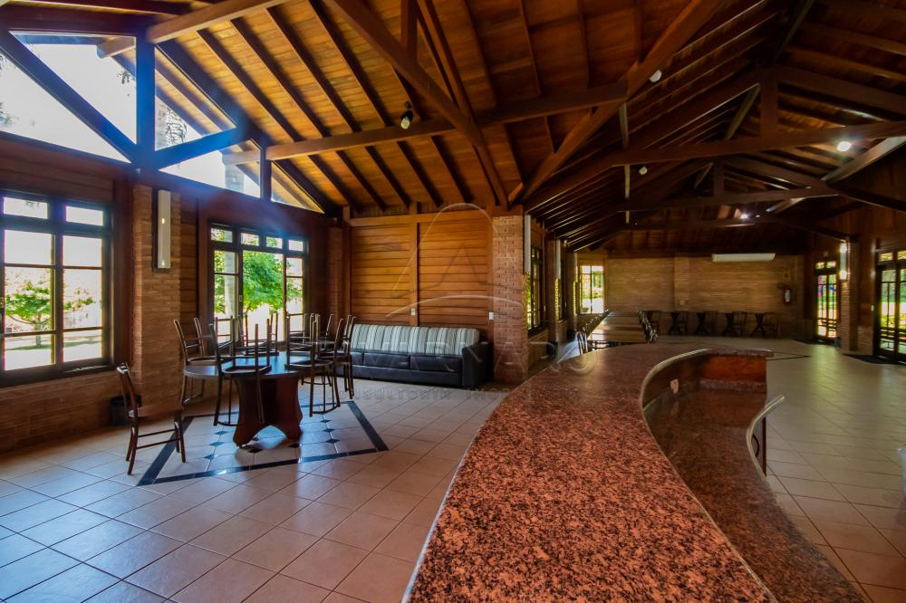 Comprar Casa / Condomínio em Ponta Grossa R$ 1.750.000,00 - Foto 38