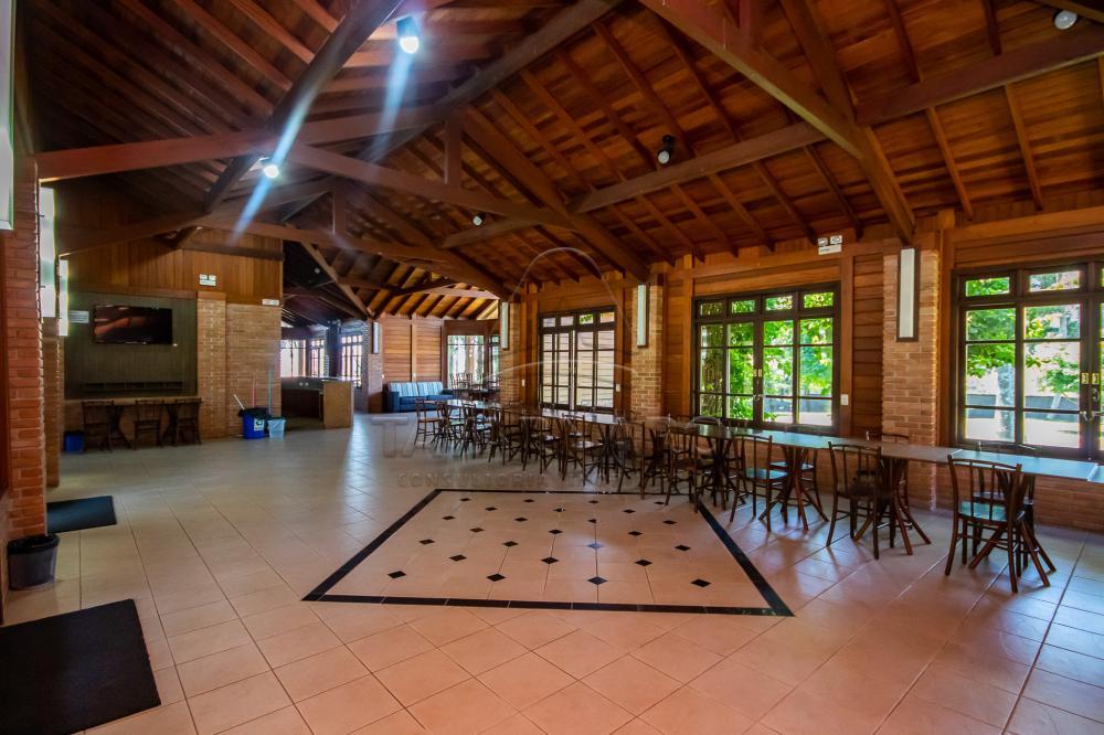 Comprar Casa / Condomínio em Ponta Grossa R$ 1.750.000,00 - Foto 37