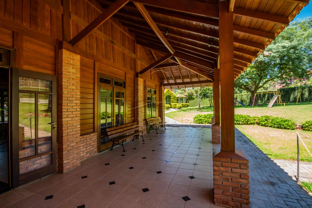 Comprar Casa / Condomínio em Ponta Grossa R$ 1.750.000,00 - Foto 35