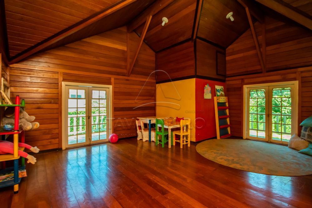 Comprar Casa / Condomínio em Ponta Grossa R$ 1.750.000,00 - Foto 42
