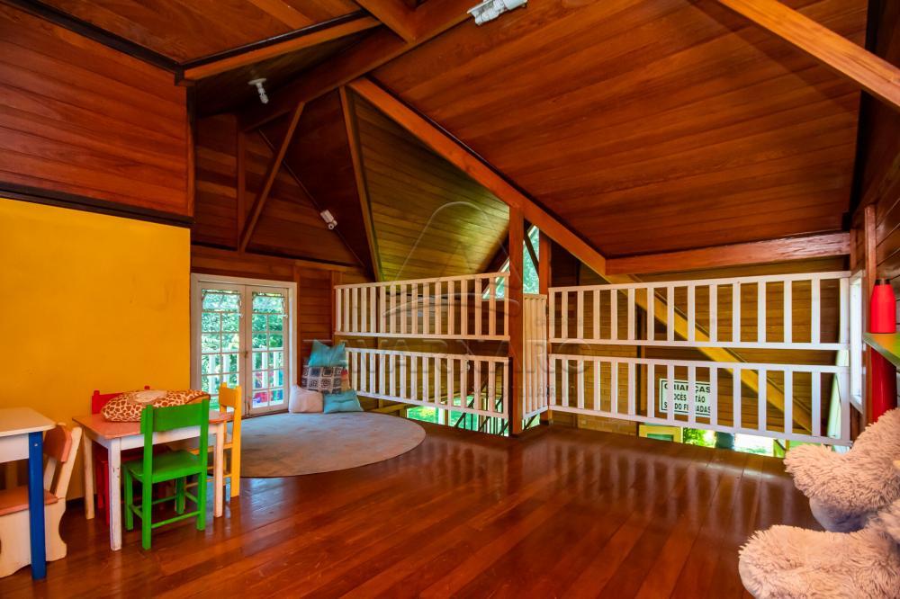 Comprar Casa / Condomínio em Ponta Grossa R$ 1.750.000,00 - Foto 44