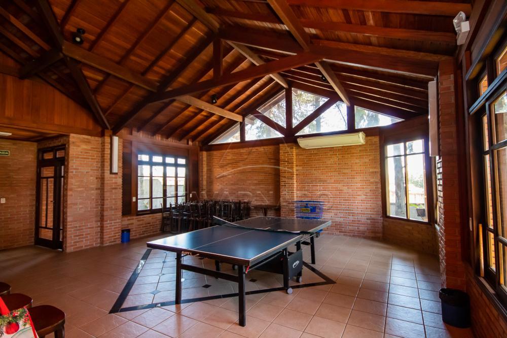 Comprar Casa / Condomínio em Ponta Grossa R$ 1.750.000,00 - Foto 39