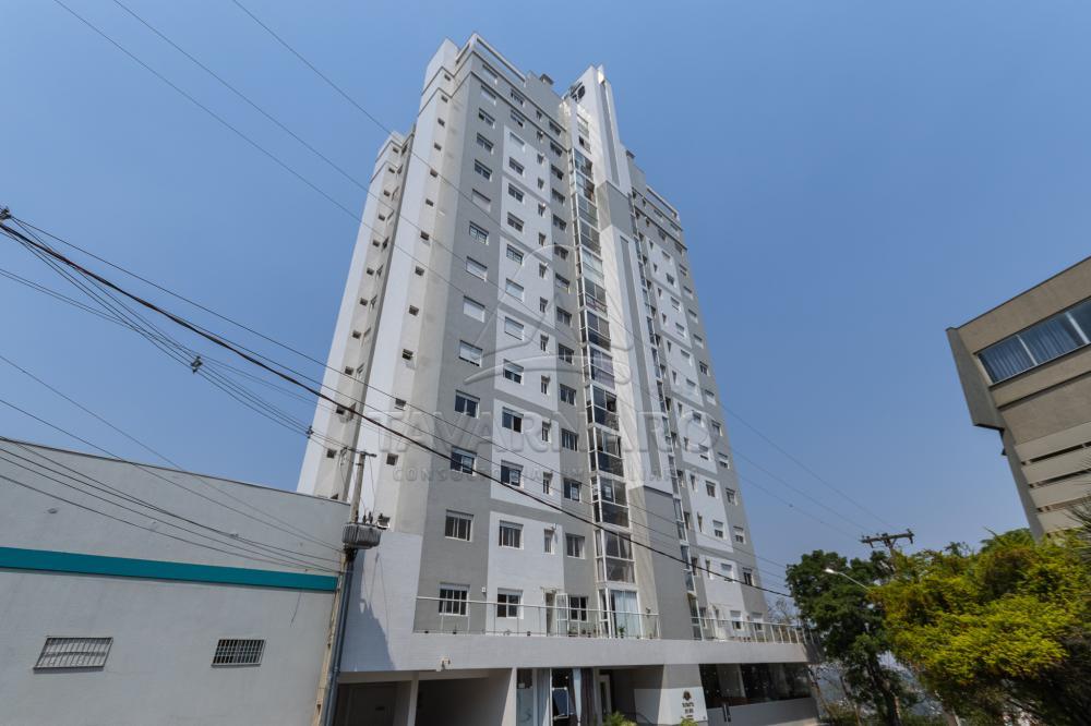 Alugar Apartamento / Padrão em Ponta Grossa R$ 2.300,00 - Foto 27