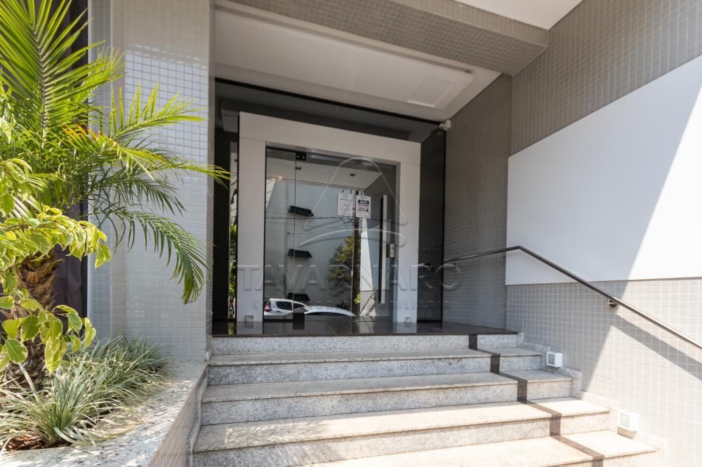 Alugar Apartamento / Padrão em Ponta Grossa R$ 2.300,00 - Foto 28