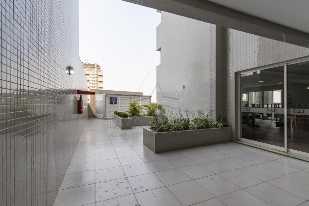 Alugar Apartamento / Padrão em Ponta Grossa R$ 2.300,00 - Foto 31