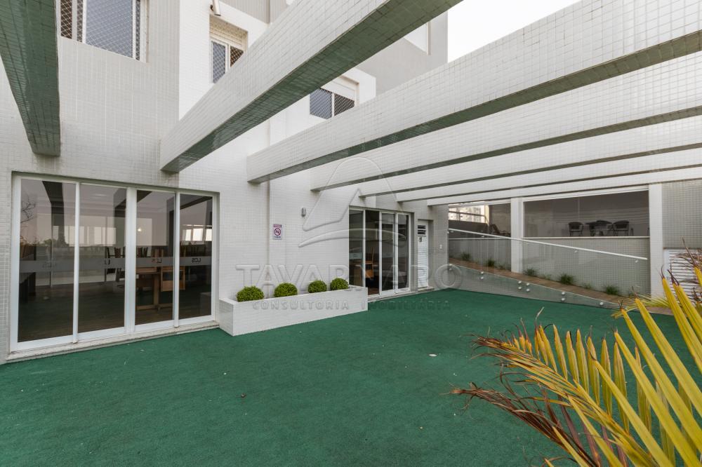 Alugar Apartamento / Padrão em Ponta Grossa R$ 2.300,00 - Foto 33