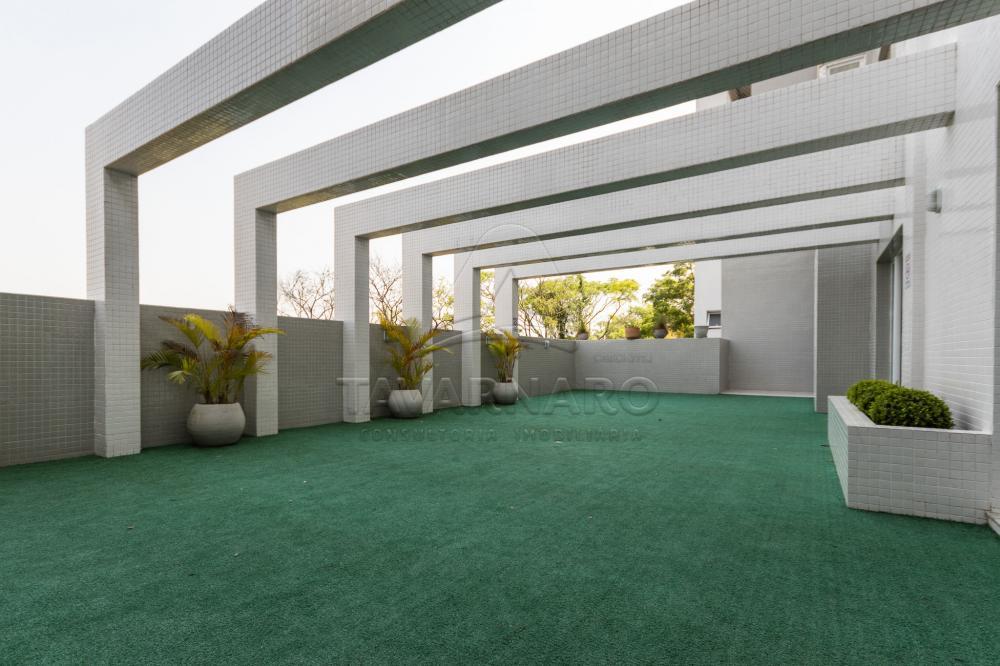 Alugar Apartamento / Padrão em Ponta Grossa R$ 2.300,00 - Foto 32