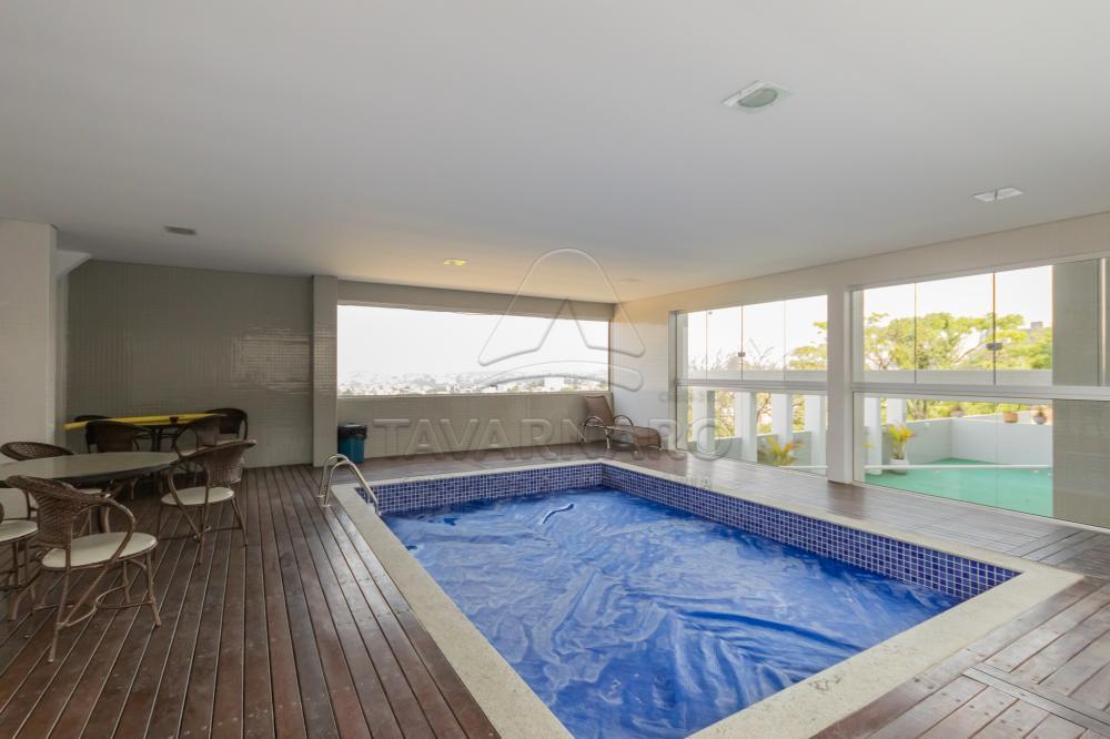Alugar Apartamento / Padrão em Ponta Grossa R$ 2.300,00 - Foto 34