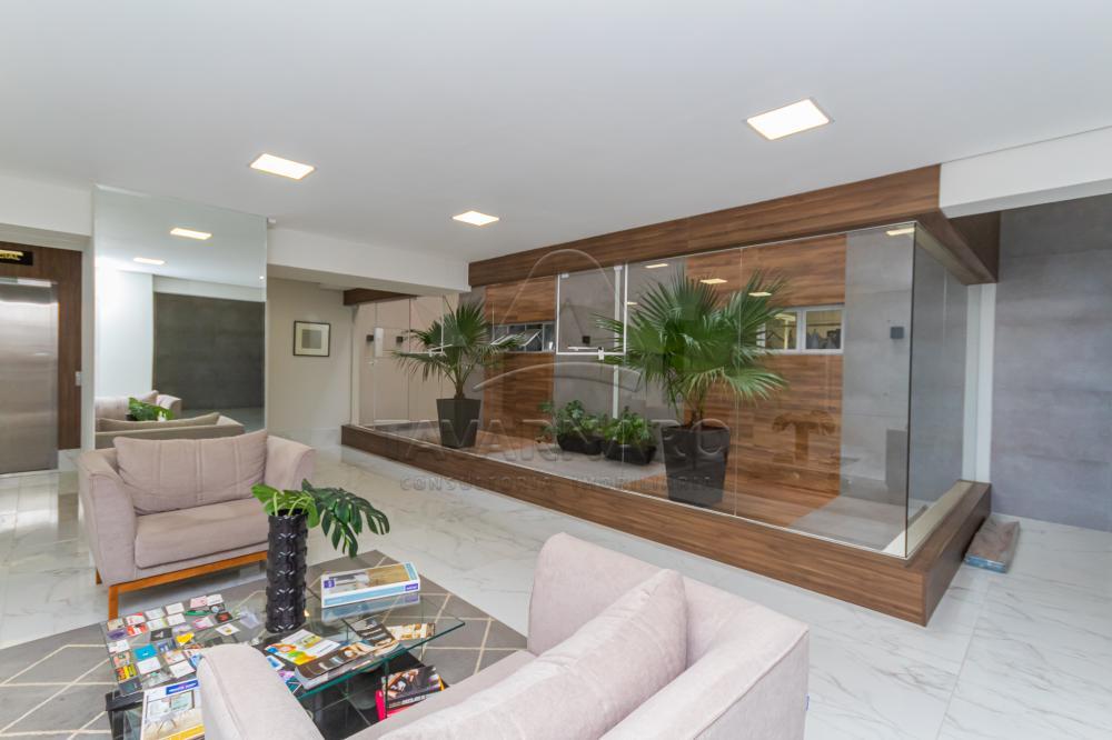Alugar Apartamento / Padrão em Ponta Grossa apenas R$ 1.850,00 - Foto 15