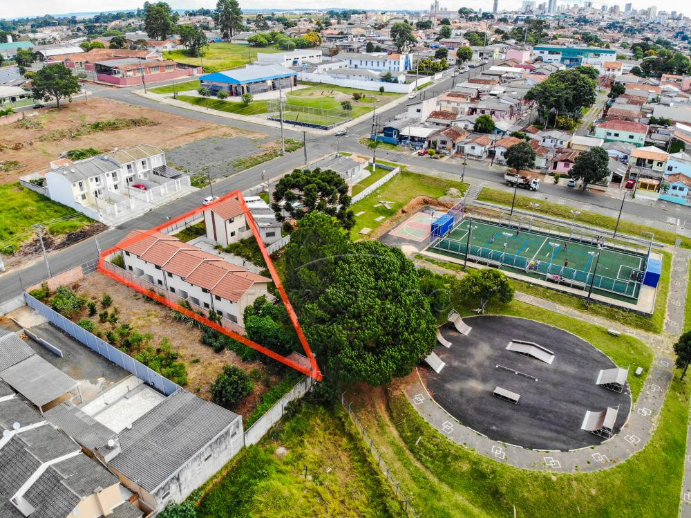 Comprar Casa / Condomínio em Ponta Grossa apenas R$ 135.000,00 - Foto 16