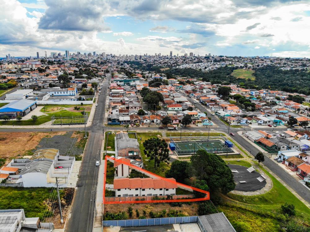 Comprar Casa / Condomínio em Ponta Grossa apenas R$ 135.000,00 - Foto 17