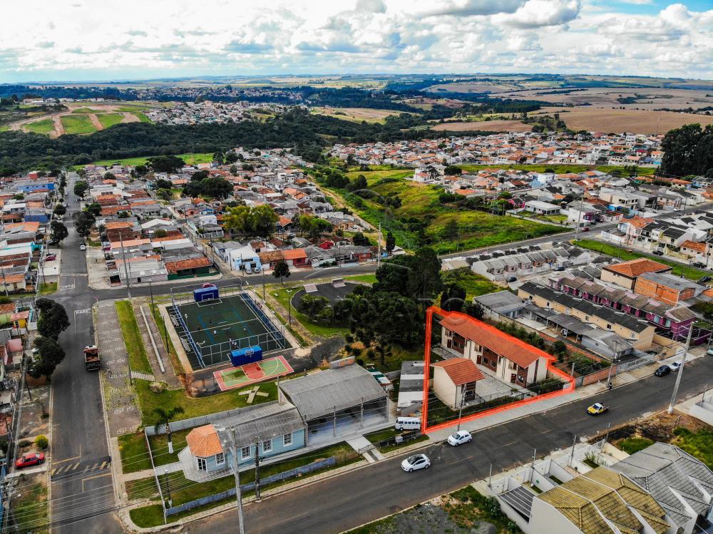 Comprar Casa / Condomínio em Ponta Grossa apenas R$ 135.000,00 - Foto 18