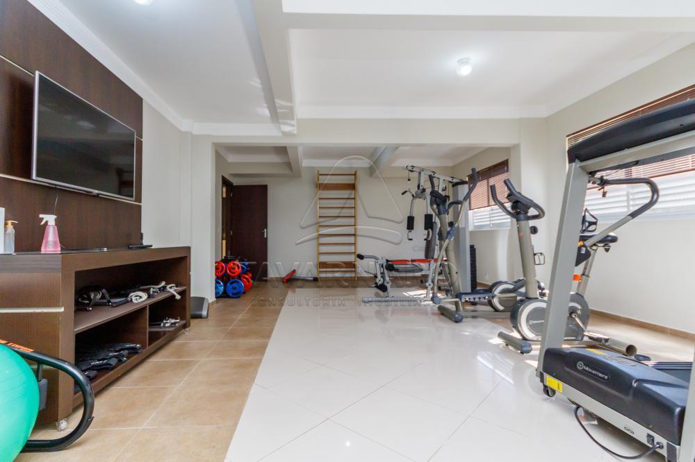 Comprar Apartamento / Cobertura em Ponta Grossa R$ 649.900,00 - Foto 32