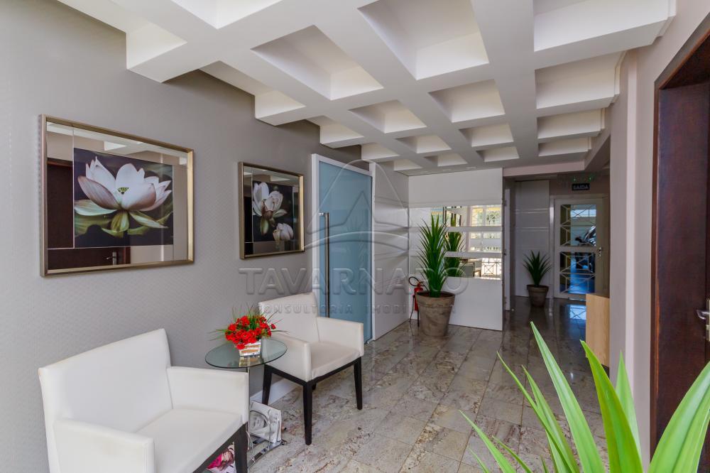 Comprar Apartamento / Cobertura em Ponta Grossa R$ 649.900,00 - Foto 30