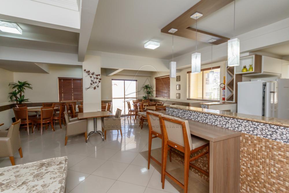 Comprar Apartamento / Cobertura em Ponta Grossa R$ 649.900,00 - Foto 33
