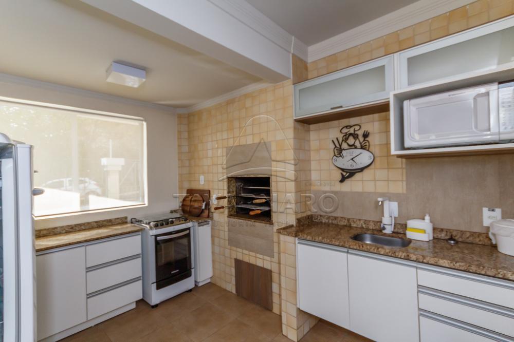 Comprar Apartamento / Cobertura em Ponta Grossa R$ 649.900,00 - Foto 34