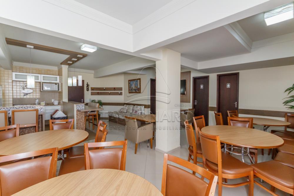 Comprar Apartamento / Cobertura em Ponta Grossa R$ 649.900,00 - Foto 35