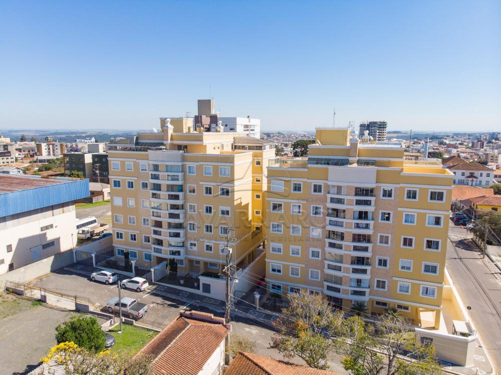 Comprar Apartamento / Cobertura em Ponta Grossa R$ 649.900,00 - Foto 36