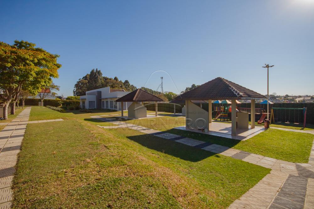 Comprar Casa / Condomínio em Ponta Grossa R$ 2.200.000,00 - Foto 40