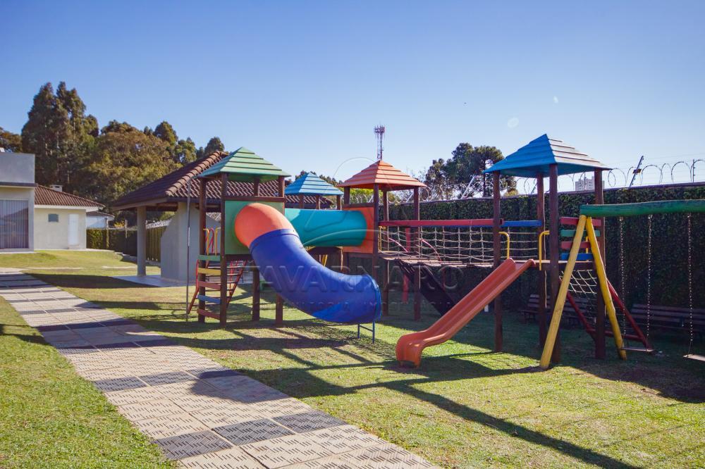 Comprar Casa / Condomínio em Ponta Grossa R$ 2.200.000,00 - Foto 41