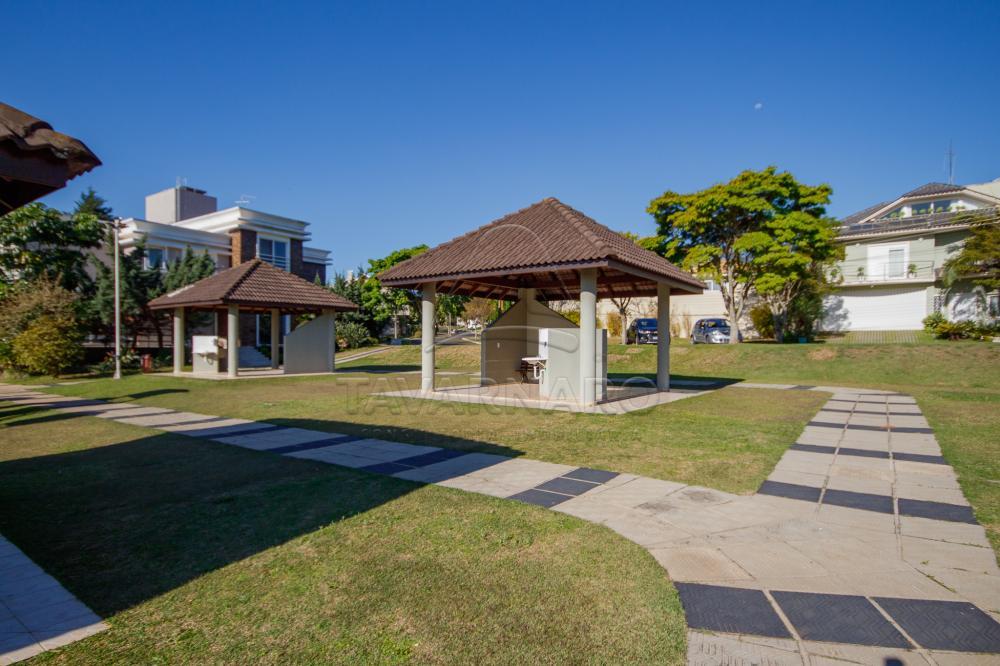 Comprar Casa / Condomínio em Ponta Grossa R$ 2.200.000,00 - Foto 42