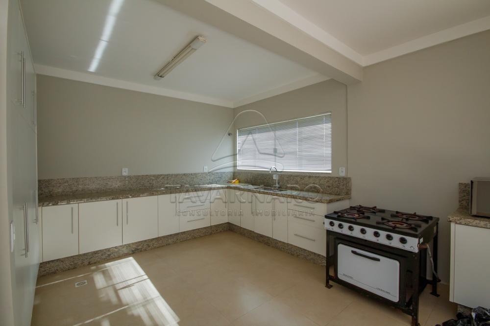 Comprar Casa / Condomínio em Ponta Grossa R$ 2.200.000,00 - Foto 43
