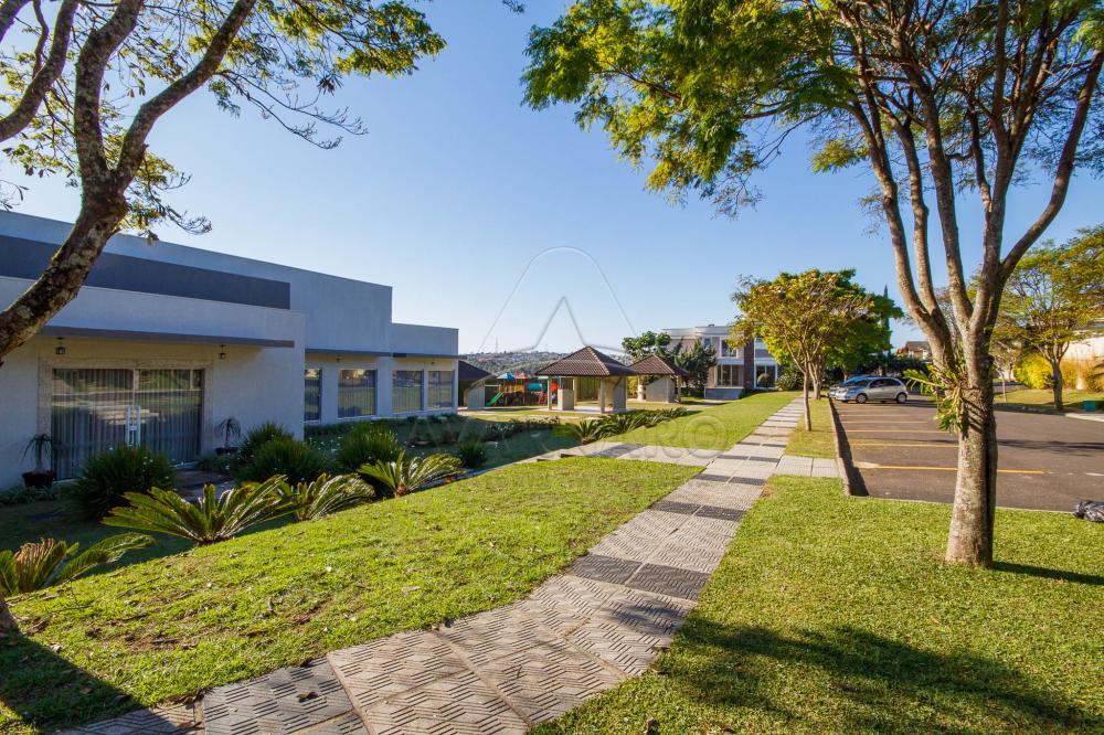 Comprar Casa / Condomínio em Ponta Grossa R$ 2.200.000,00 - Foto 44