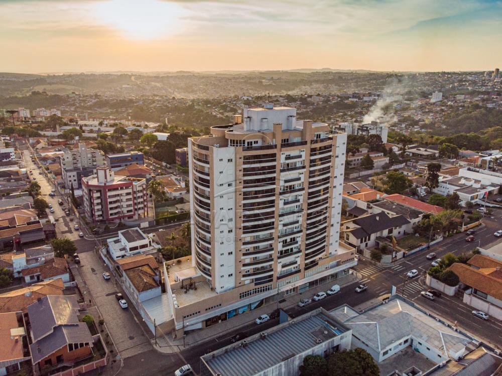 Comprar Apartamento / Cobertura em Ponta Grossa R$ 1.690.000,00 - Foto 35