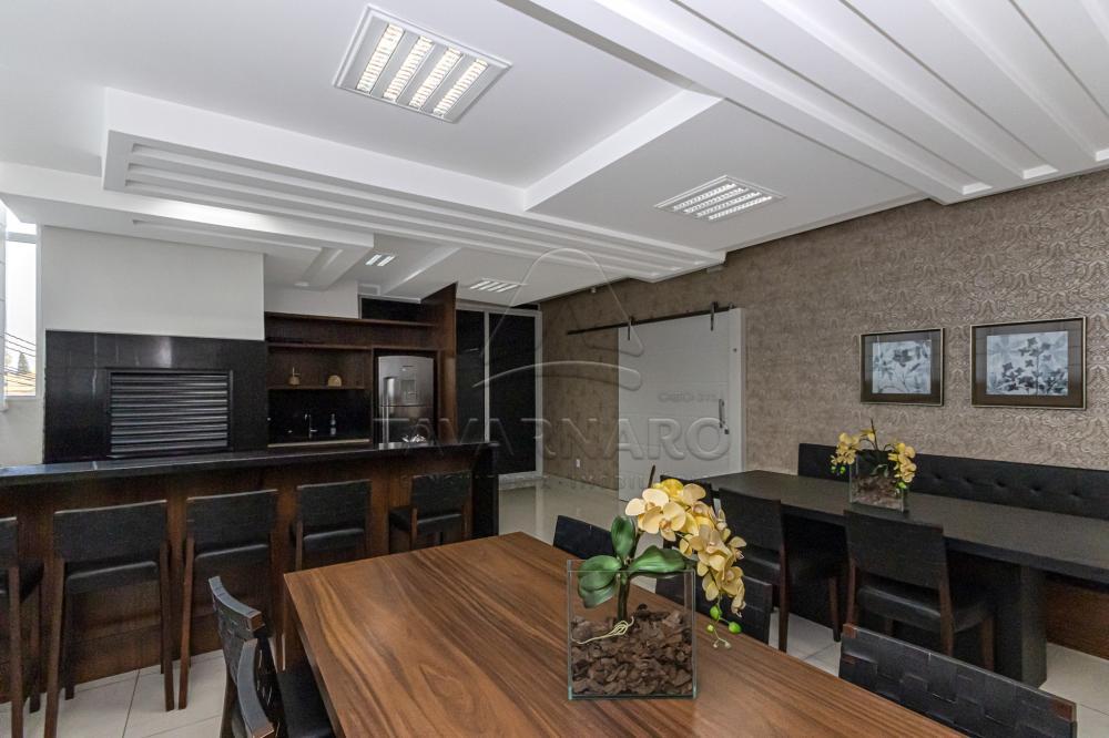 Comprar Apartamento / Cobertura em Ponta Grossa R$ 1.690.000,00 - Foto 37