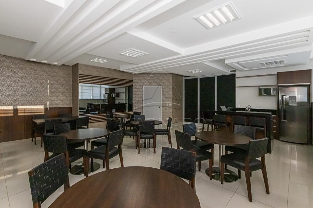 Comprar Apartamento / Cobertura em Ponta Grossa R$ 1.690.000,00 - Foto 38