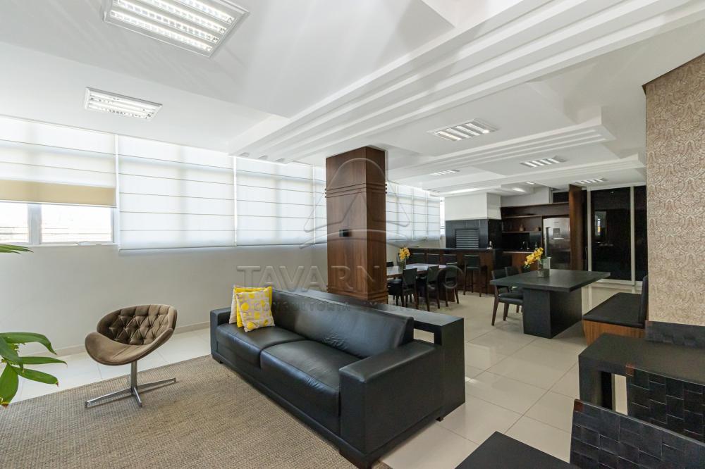 Comprar Apartamento / Cobertura em Ponta Grossa R$ 1.690.000,00 - Foto 36