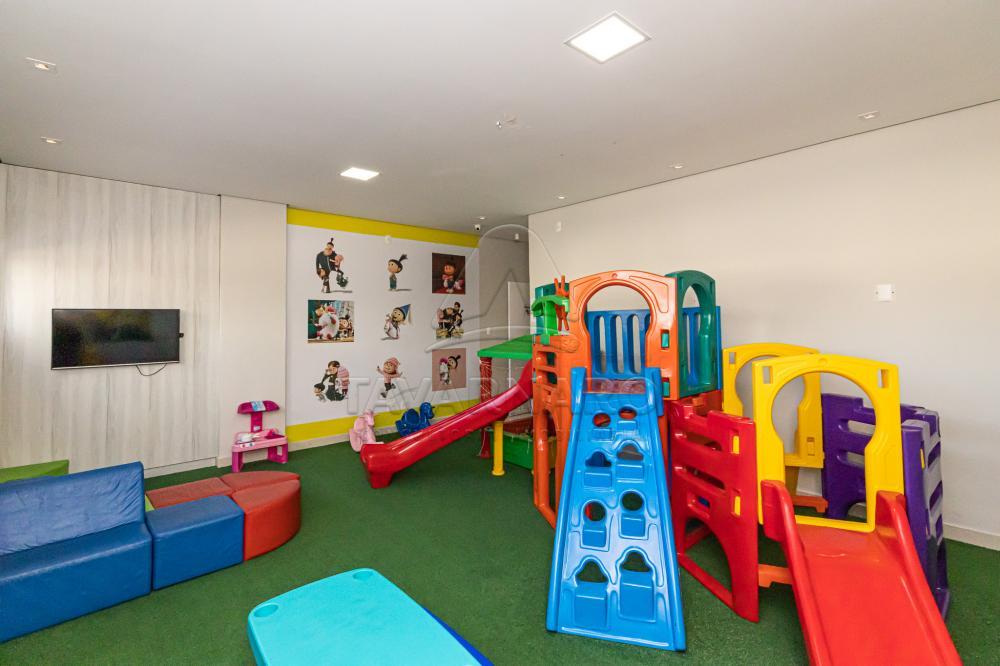 Comprar Apartamento / Cobertura em Ponta Grossa R$ 1.690.000,00 - Foto 39
