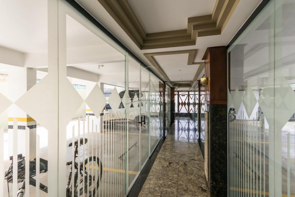 Alugar Apartamento / Padrão em Ponta Grossa apenas R$ 1.000,00 - Foto 32