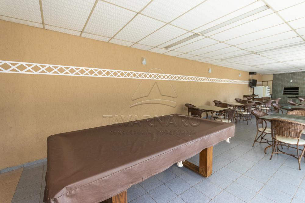Alugar Apartamento / Padrão em Ponta Grossa apenas R$ 1.000,00 - Foto 34