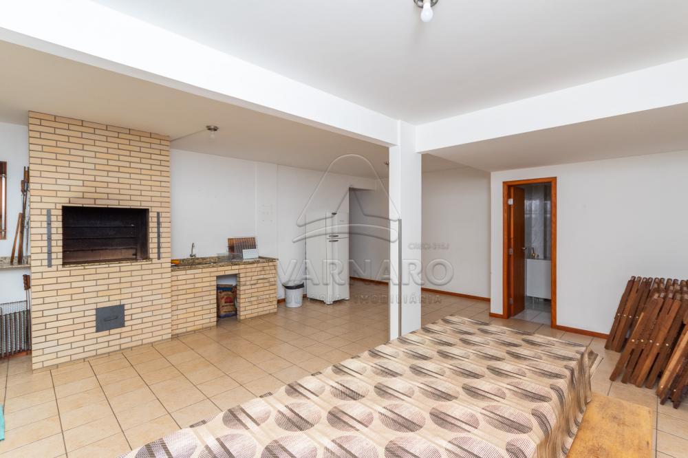 Alugar Apartamento / Padrão em Ponta Grossa apenas R$ 1.225,00 - Foto 28