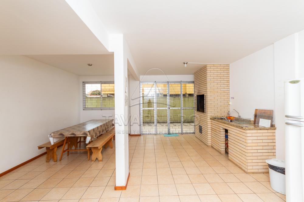 Alugar Apartamento / Padrão em Ponta Grossa apenas R$ 1.225,00 - Foto 29