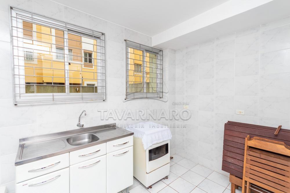 Alugar Apartamento / Padrão em Ponta Grossa apenas R$ 1.225,00 - Foto 30