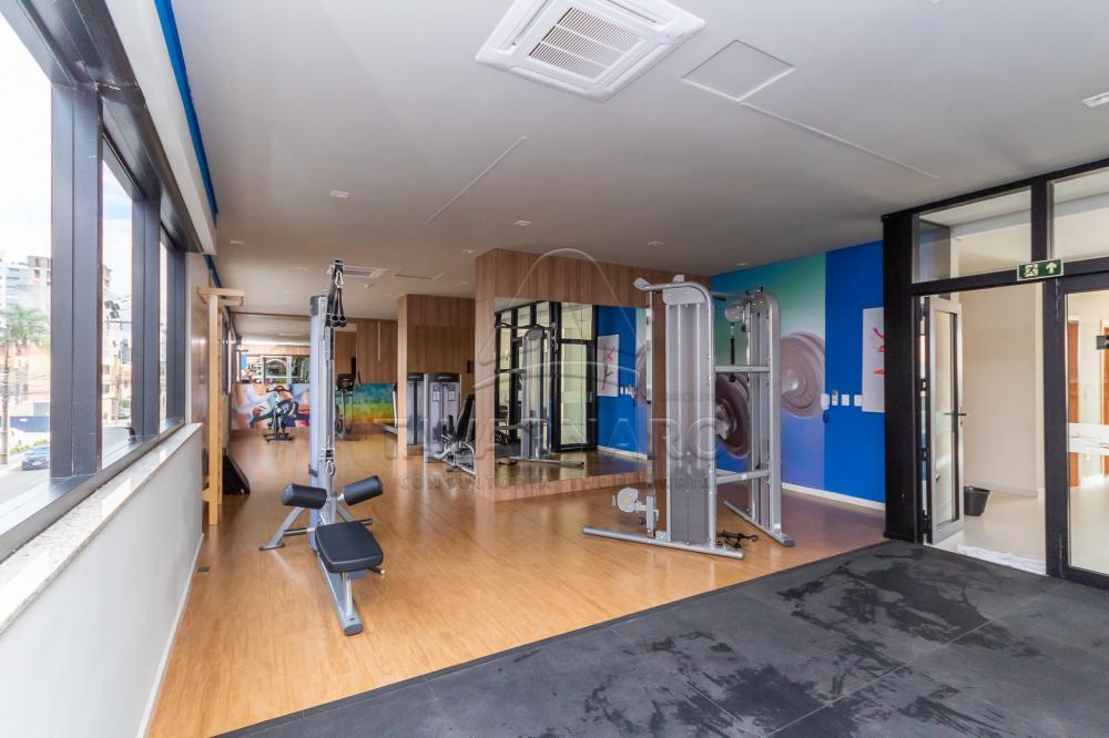 Comprar Apartamento / Padrão em Ponta Grossa apenas R$ 1.000.000,00 - Foto 38