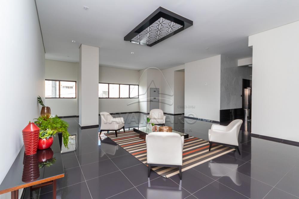 Comprar Apartamento / Padrão em Ponta Grossa apenas R$ 1.000.000,00 - Foto 32