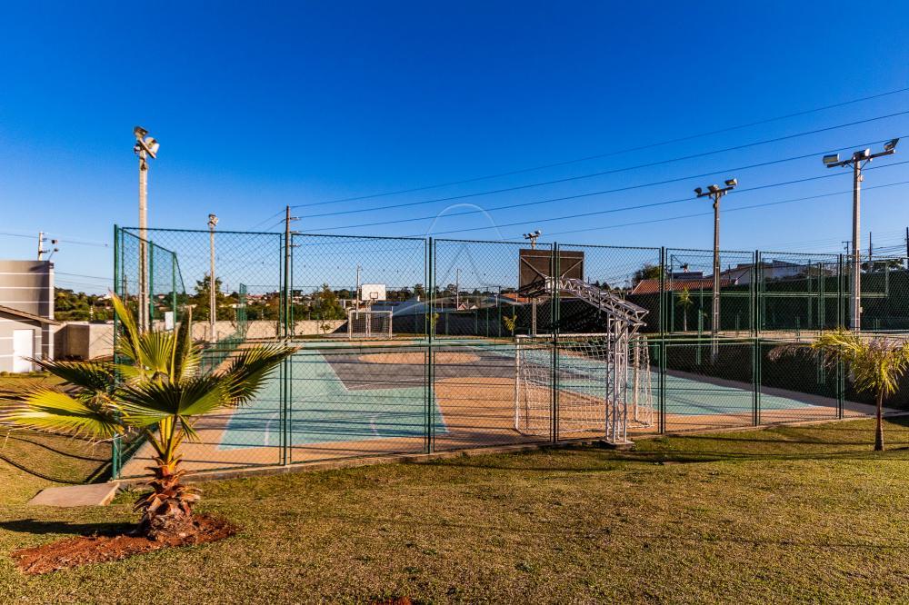 Comprar Casa / Condomínio em Ponta Grossa R$ 1.400.000,00 - Foto 42