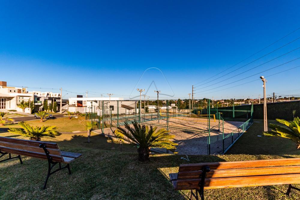 Comprar Casa / Condomínio em Ponta Grossa R$ 1.400.000,00 - Foto 43