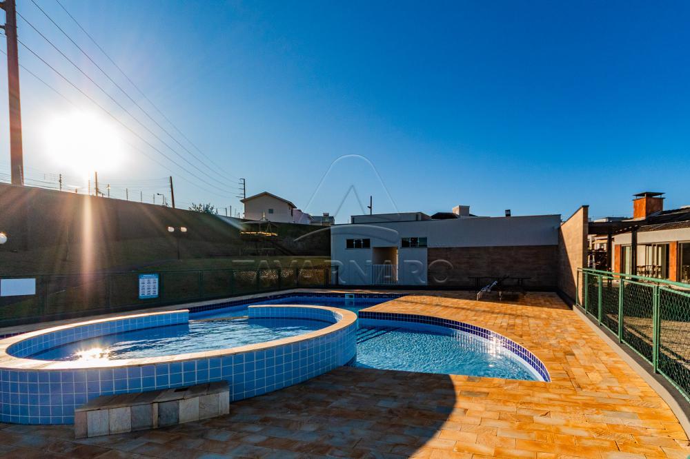 Comprar Casa / Condomínio em Ponta Grossa R$ 1.400.000,00 - Foto 44