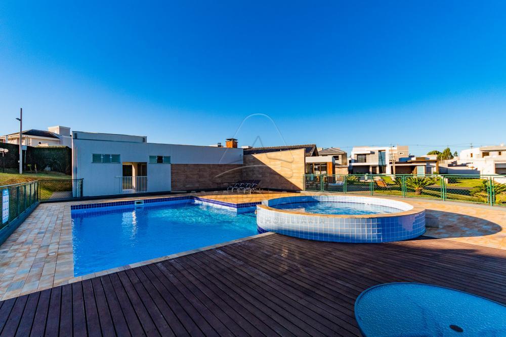 Comprar Casa / Condomínio em Ponta Grossa R$ 1.400.000,00 - Foto 45