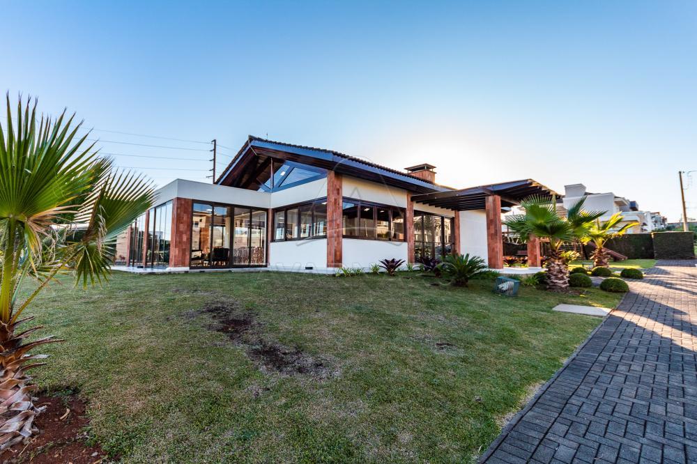Comprar Casa / Condomínio em Ponta Grossa R$ 1.400.000,00 - Foto 47