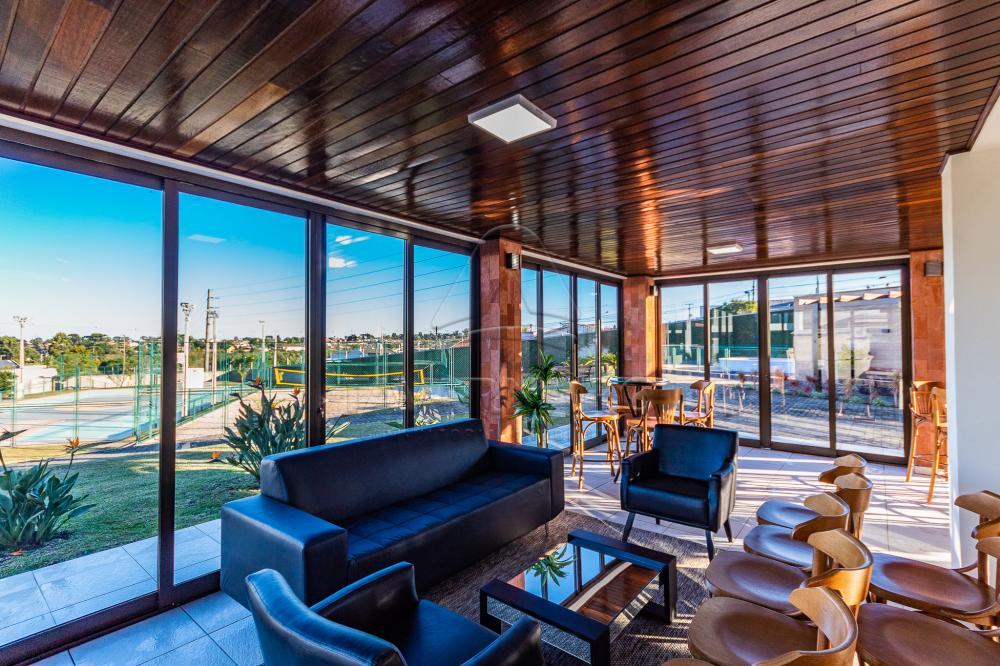 Comprar Casa / Condomínio em Ponta Grossa R$ 1.400.000,00 - Foto 50