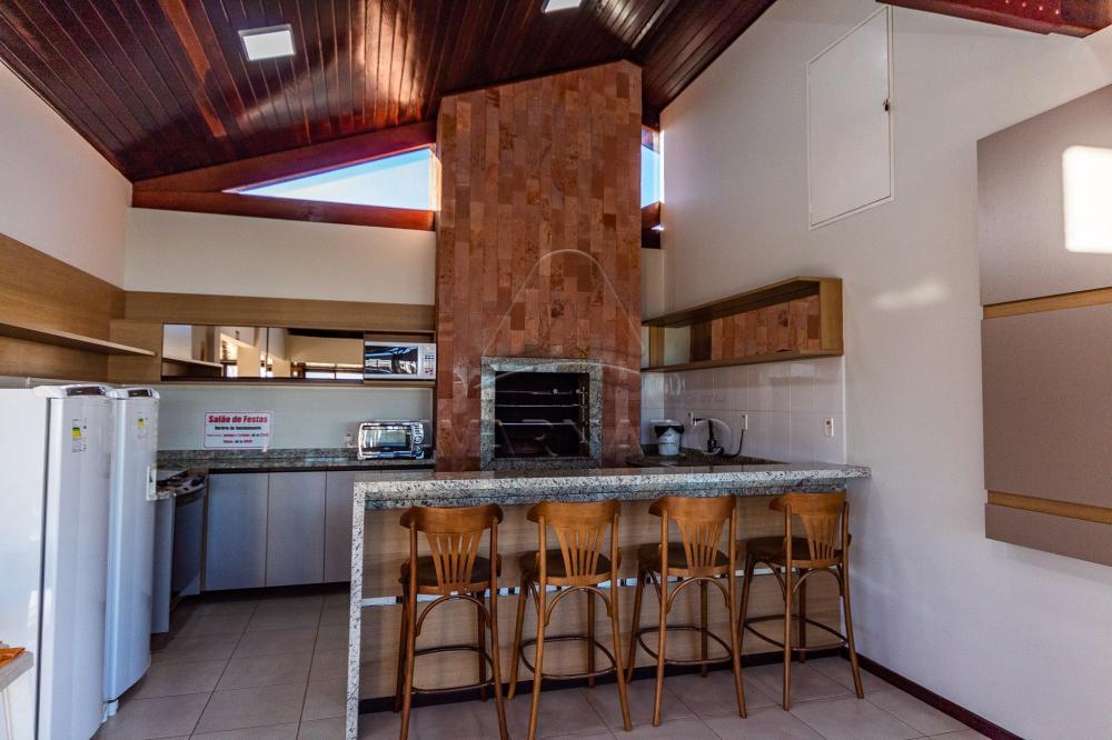 Comprar Casa / Condomínio em Ponta Grossa R$ 1.400.000,00 - Foto 51