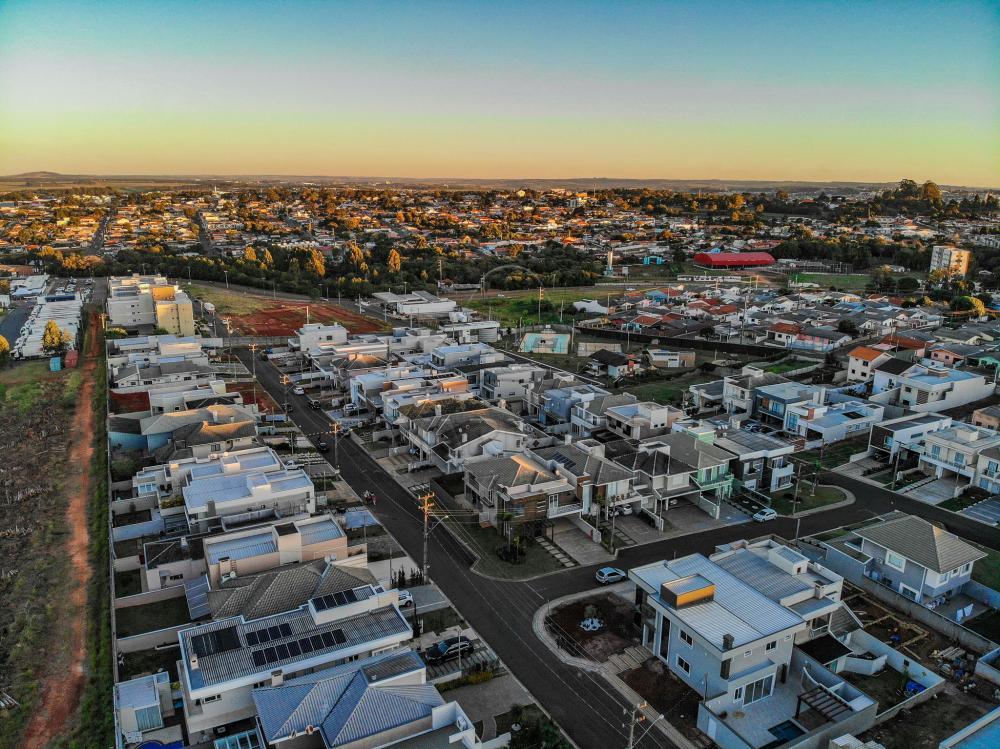 Comprar Casa / Condomínio em Ponta Grossa R$ 1.400.000,00 - Foto 53